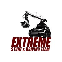 Extreme Stunt Driving Team