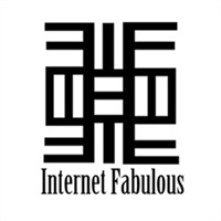 Internet Fabulus TV