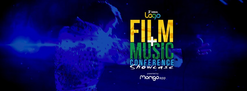 VIDEO: Full Trailer For Loop Film + Music Conference