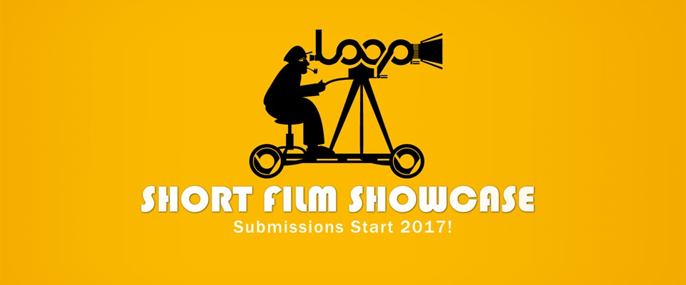 Short Film Showcase 2017